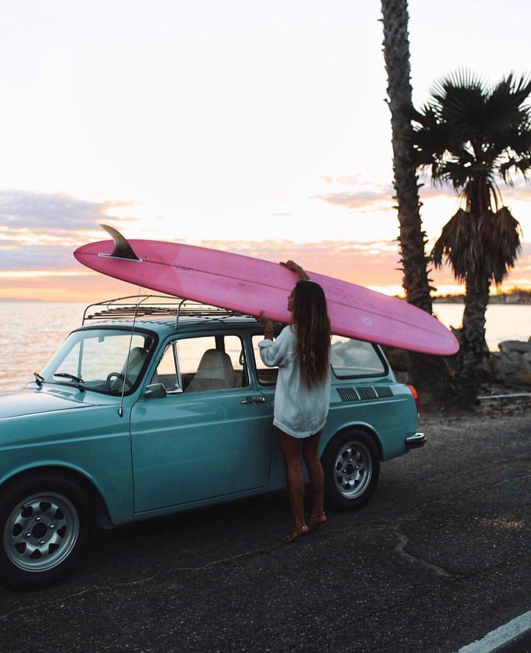 "Photo of Herewith Magazine on Instagram: ""Wishing every summer sunset…"