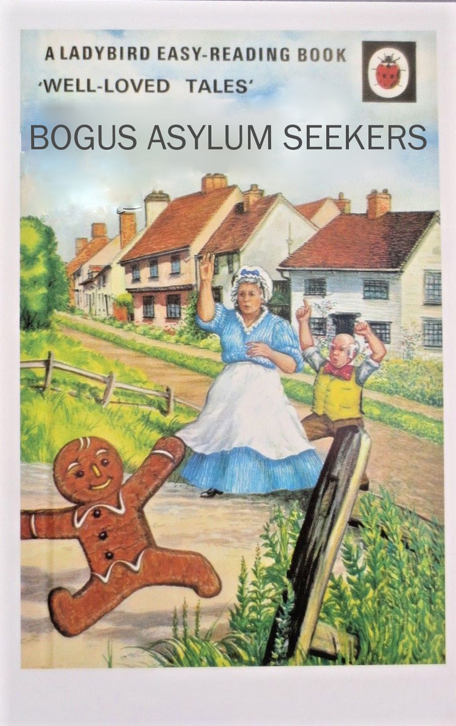 Pin By Chris Glenn On Great Children S Books Ladybird Books