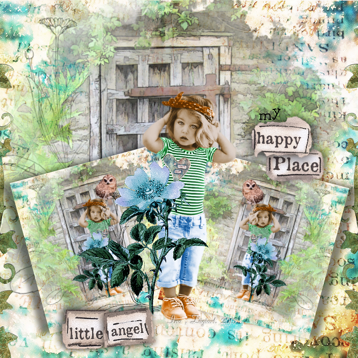 ****Credits to Gracie Tracy ****With the beautiful album.****REVERIE **** https://www.e-scapeandscrap.net/boutique/index.php?main_page=index&cPath=113_189