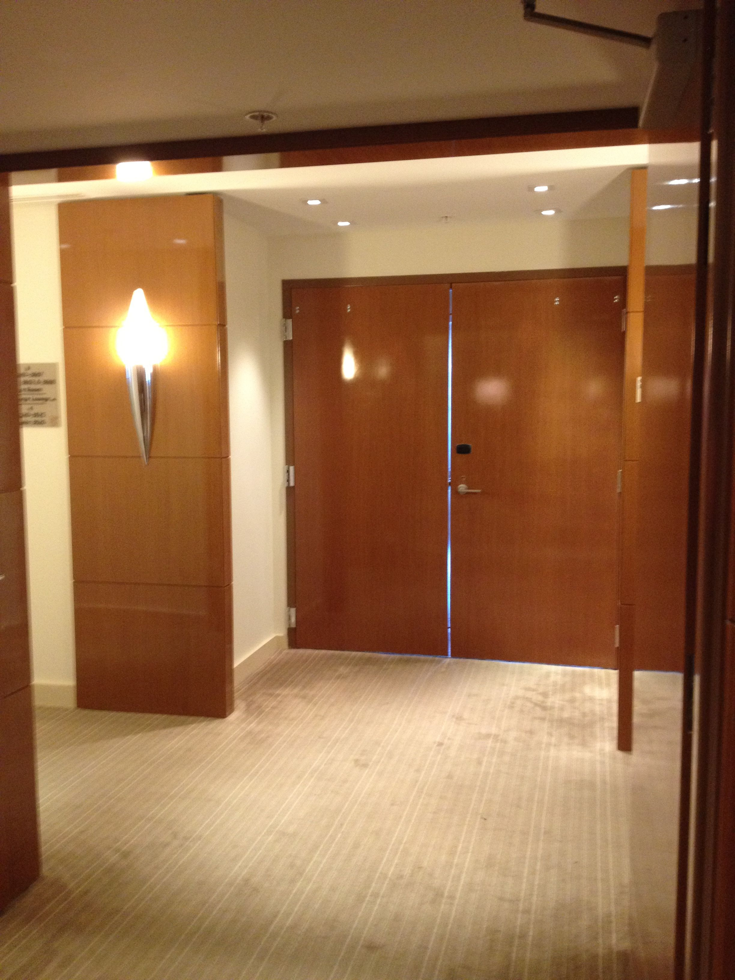 Ampco Products Laminate Doors & Ampco Products Laminate Doors   Ampco Product Doors   Pinterest ...