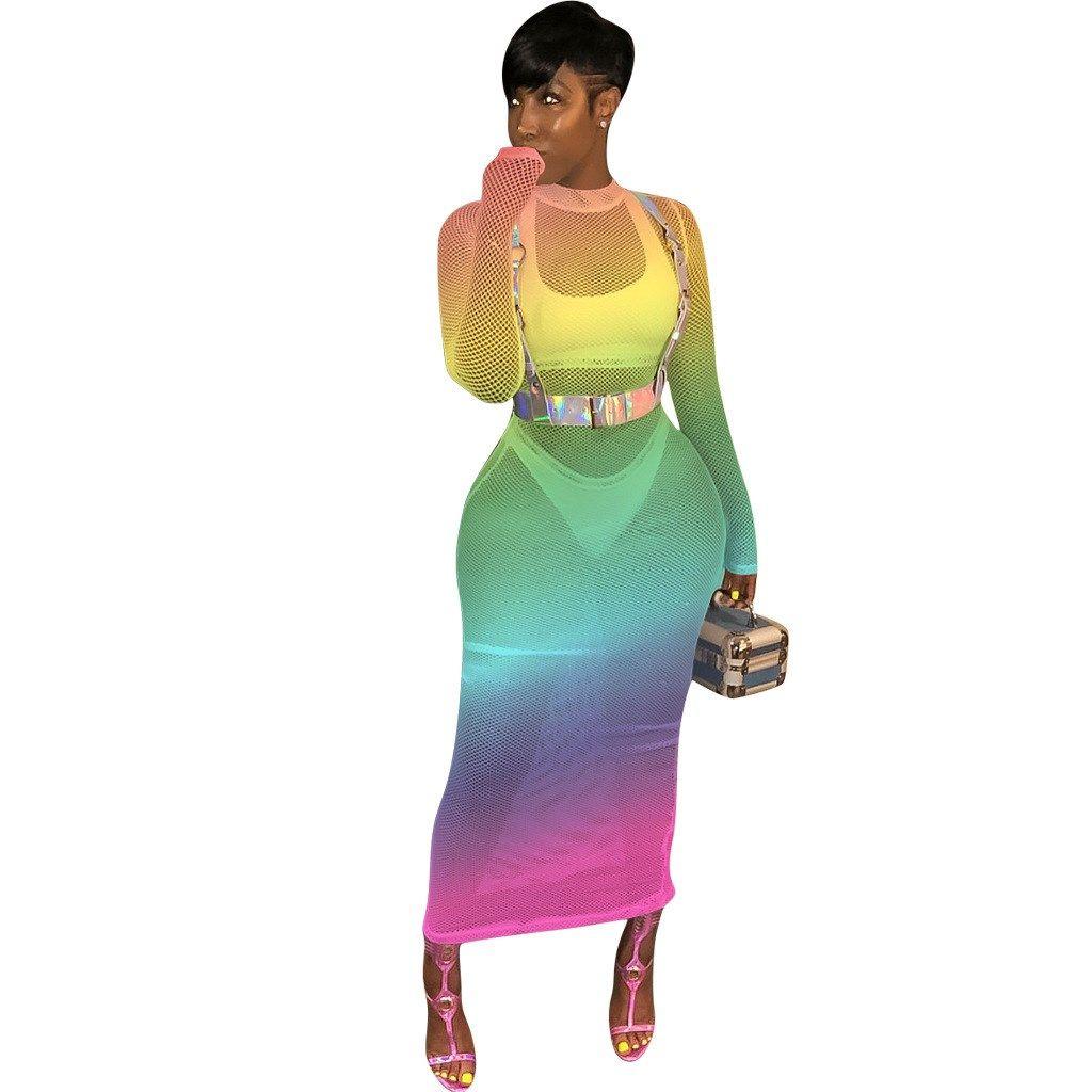 Pin On Dress Rose [ 1024 x 1024 Pixel ]