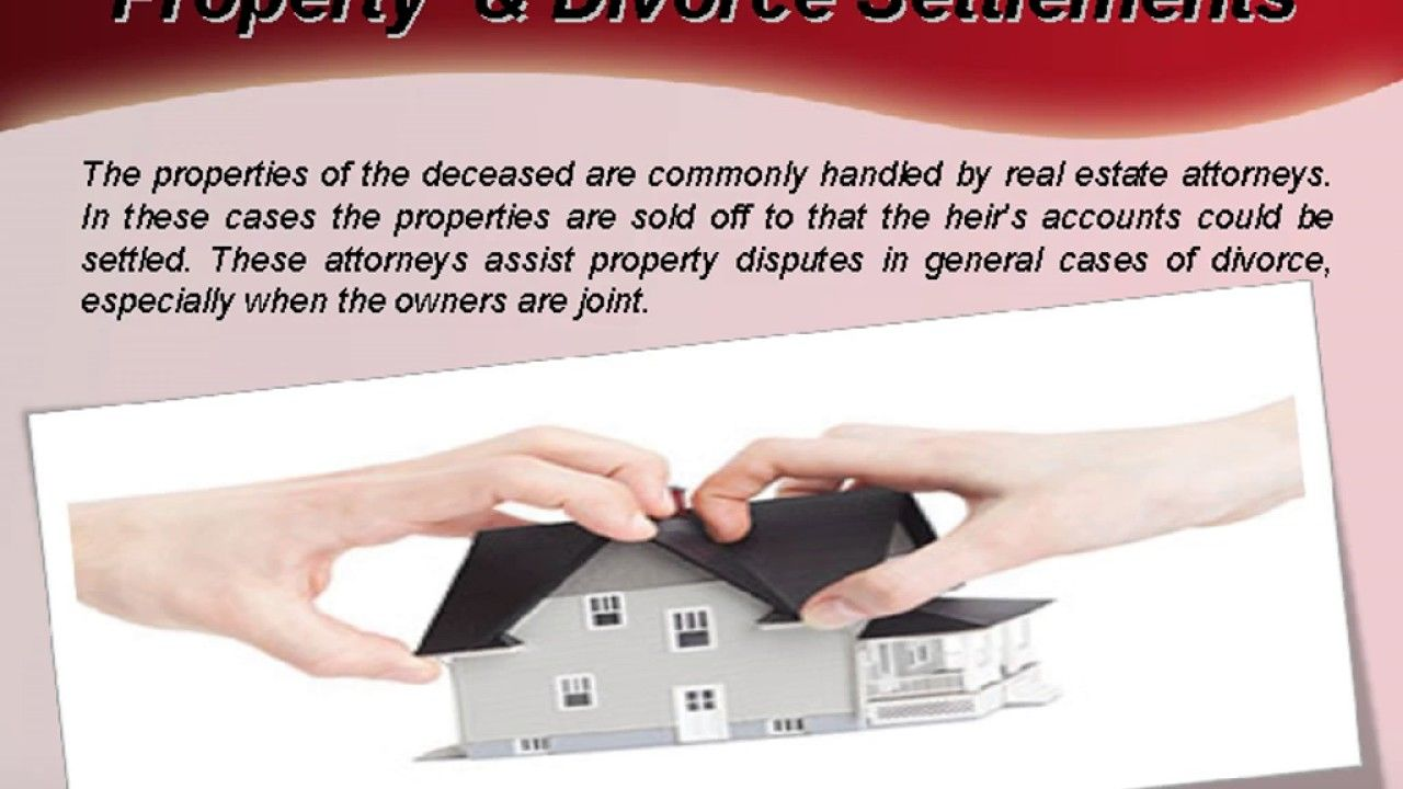 Sir Ashley Harrison Attorney Home Buying Is A Complex Process And