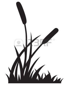 Arbustos Dibujo Imagenes De Archivo Vectores Arbustos Dibujo Fotos Libres De Derechos Arbusto Dibujo Plantillas Imprimibles Estarcido