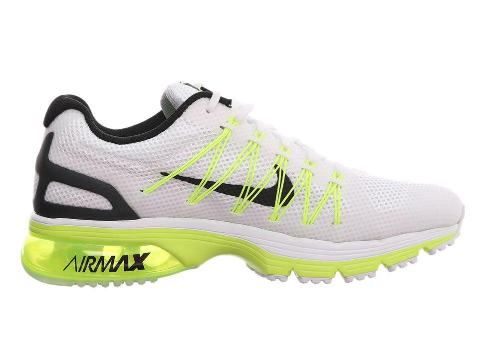 24de00a19 Tenis Nike Air Max Excellerate 3 para Caballero-Liverpool es parte de MI  vida