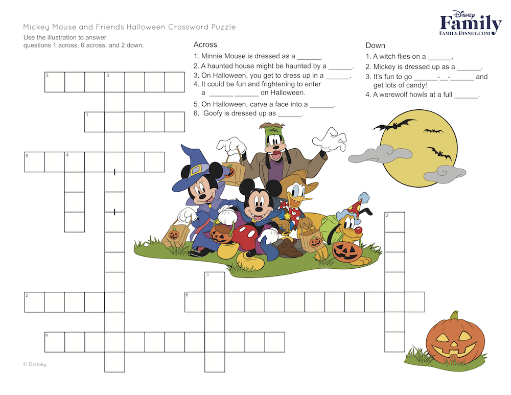 free halloween printables lots of fun halloween printables coloring pages printable halloween masks - Fun Halloween Printables