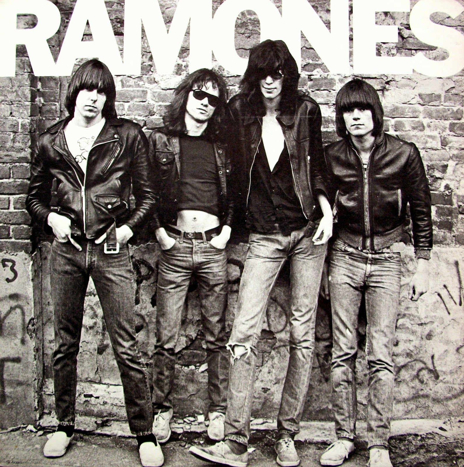 Eroico Sconquassato: 250 Canzoni Rock da Ascoltare Prima di Morire PARTE 1