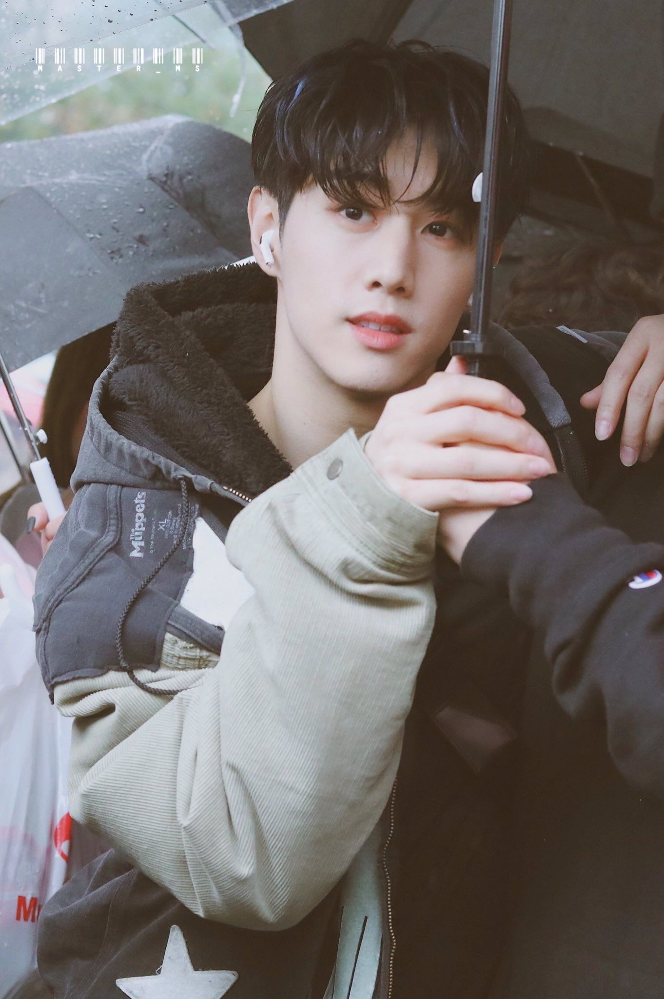Mark Tuan In 2020 With Images Got7 Mark Mark Tuan Got7