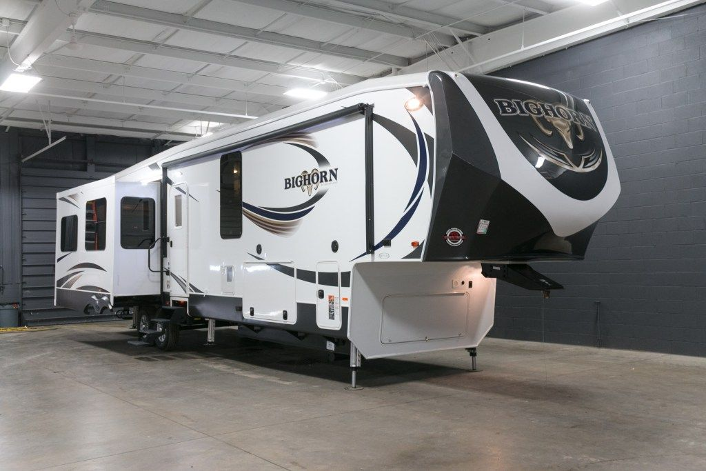 25 Best Ideas About Heartland Rv On Pinterest Luxury
