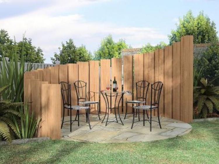 easy diy privacy fence design ideas privacy fence on modern fence ideas highlighting your house with most shared privacy fence designs id=51646