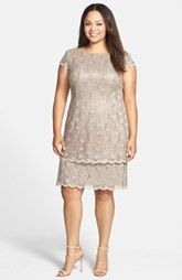 Mother Of The Bride Dresses Plus Size Flapper Dress Trendy Wedding Dresses Plus Size Dresses