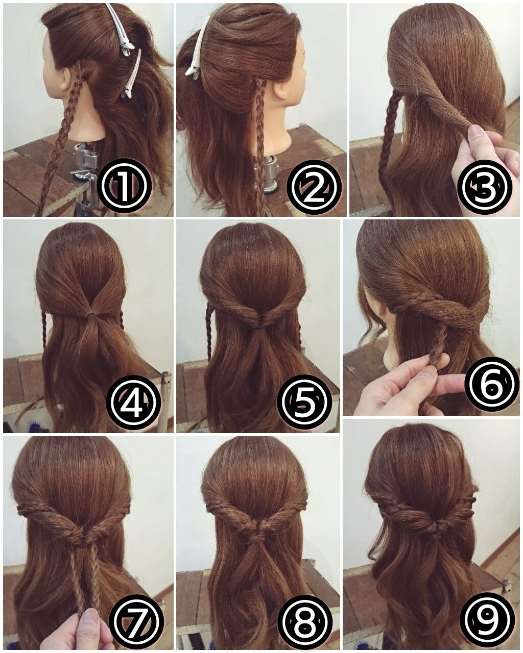 15+ Delectable Beautiful Women Hairstyles Ideas | Hair ...