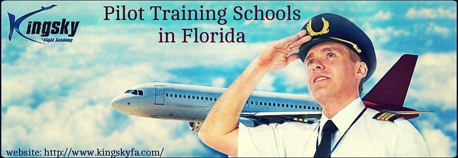 Pin By Kings Flight On Pilot Training Schools In Florida Pinterest
