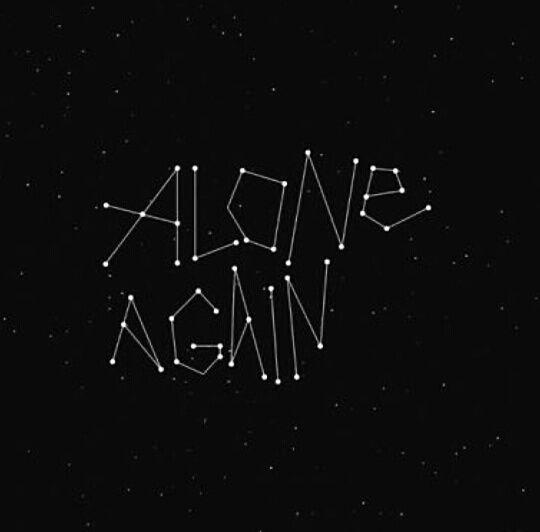 Aesthetic Alone Alternative Arctic Monkeys Beautiful Black And White