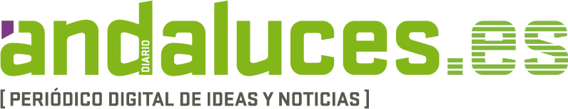 logo-andaluces