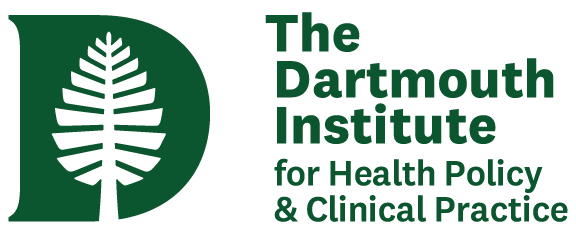 Health Careers Institute At Dartmouth The Dartmouth Institute Health Careers Health Policy Medical Journals