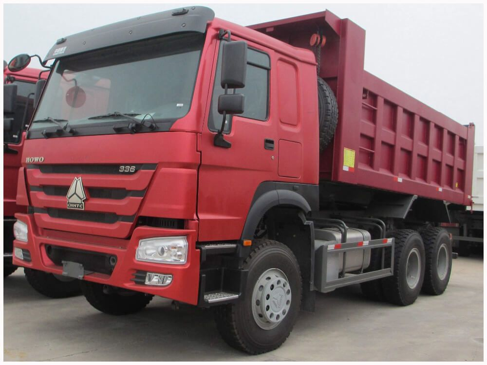 Sinotruk 371 10 Wheels Howo Dump Truck For Sale Trucks Dump Trucks For Sale Trucks For Sale