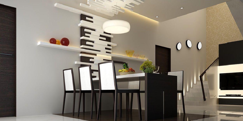 Dining Room Design Kerala Interior Design Dining Room Interior Design Dining Room Interiors Dining room interior design kerala