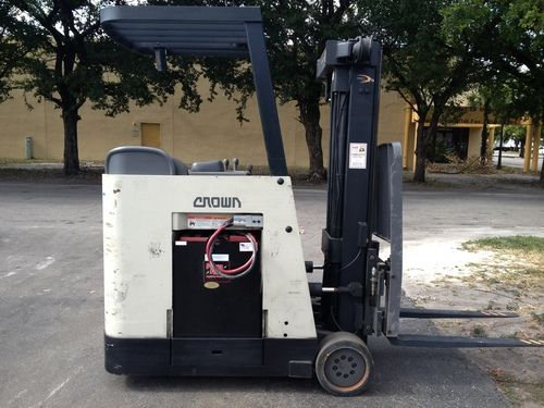 New Forklifts Used Forklifts Miami Fl Forklift Outdoor Decor Gas Grill