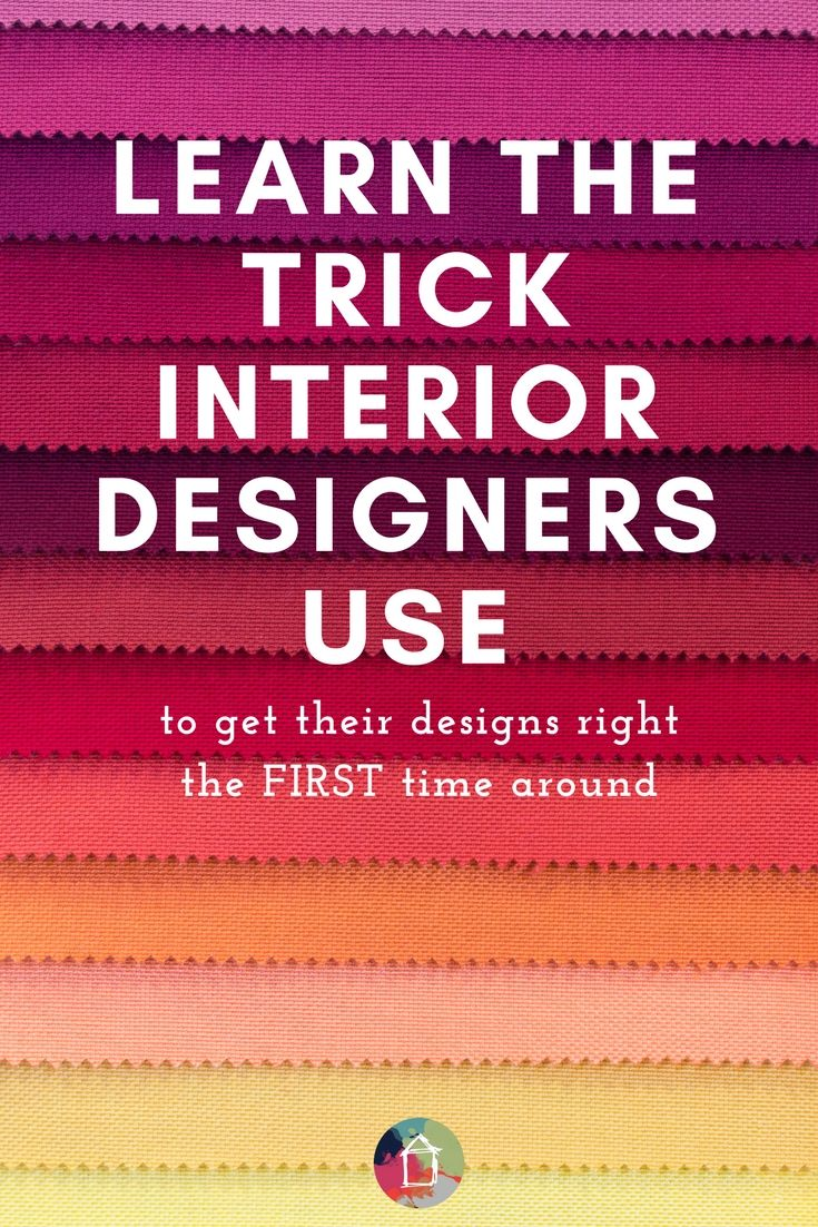 Ate their designs and decide what pieces work best together this minute video tutorial will show you exactly how to make your own mood bo  also rh ro pinterest