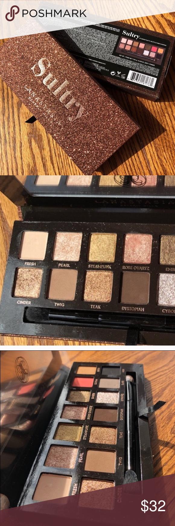 My ISO ️   Sephora makeup, Sephora tan