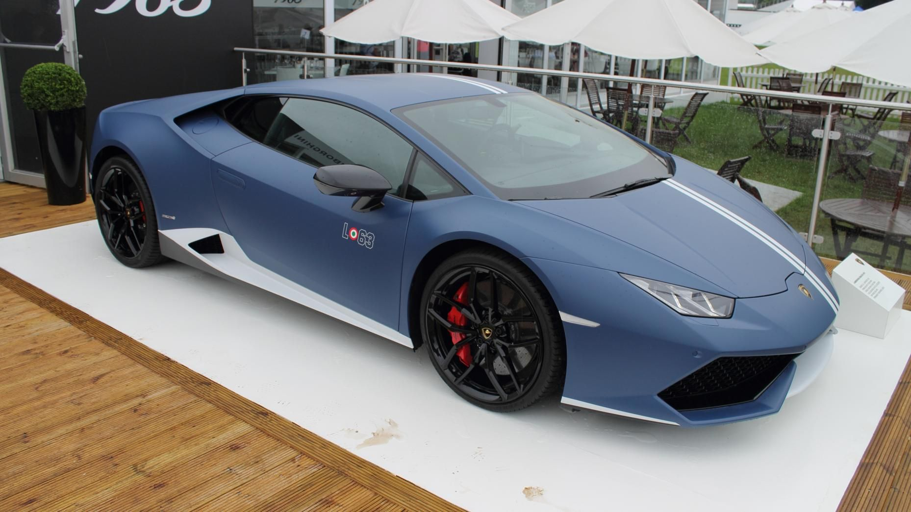 Leasing Is Simple With Premier Learn More About Financing A Lamborghini And Apply Online At Www Pfsllc Com Cool Sports Cars Lamborghini Cars Lamborghini