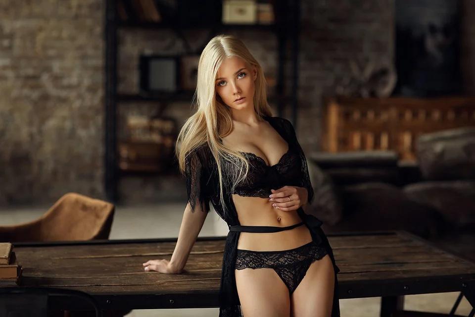 Shiryaeva Ekaterina Shiryaeva