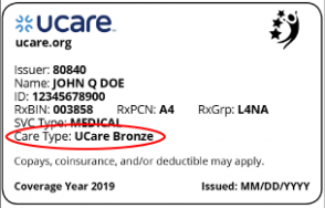The Truth About Ucare Insurance Card Is About To Be Revealed Ucare Insurance Card Https Ift Tt 2d92z3j Insurance Words Insurance Benefits