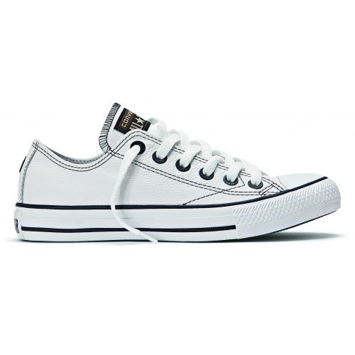 cc657812d66 CONVERSE ALL STAR CT AS EUROPEAN OX