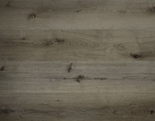 James Made Using A 100 Virgin Wood Plastic Polymer Composite Core Our James Engineered Luxury Vinyl Luxury Vinyl Plank Flooring Luxury Vinyl Plank Flooring