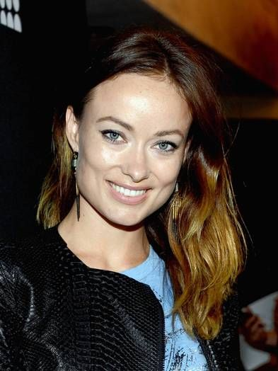 House M D Actress Olivia Wilde Sells Los Feliz Home Olivia Wilde Celebrity Real Estate Beauty