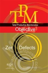 TPM Objective
