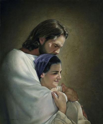 Pin By Lenay Monaghan On Jesus And Mother Mary Pictures Of Jesus Christ Pictures Of Christ Jesus Pictures