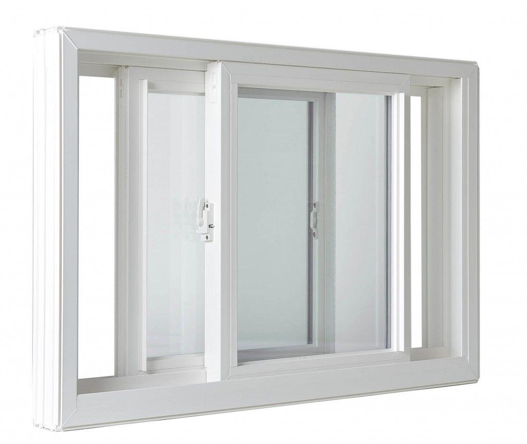 Slider Window Angle View Windows In 2019 Slider Window
