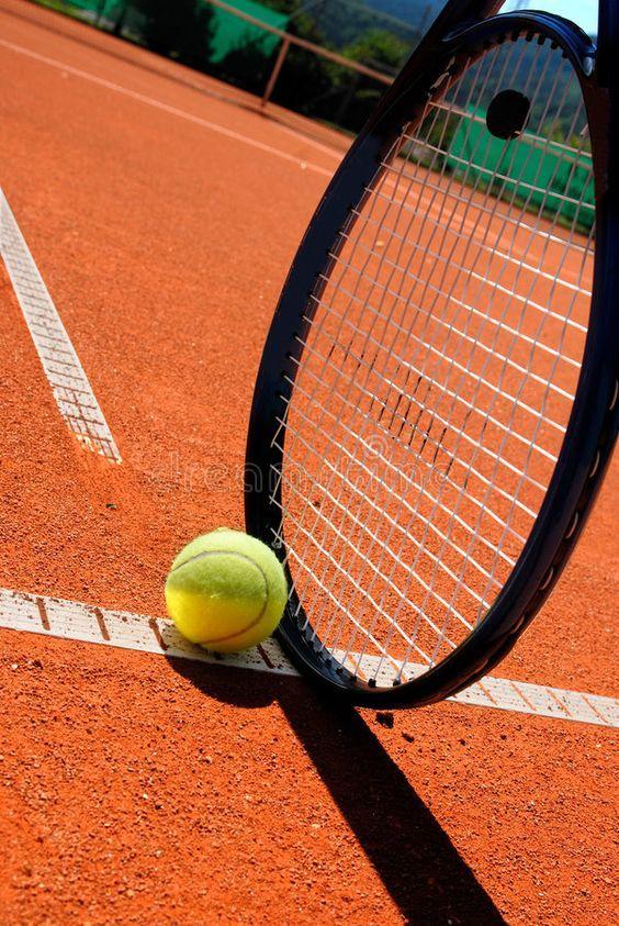 Tennis poster homedecor tennis coach Sport tennis