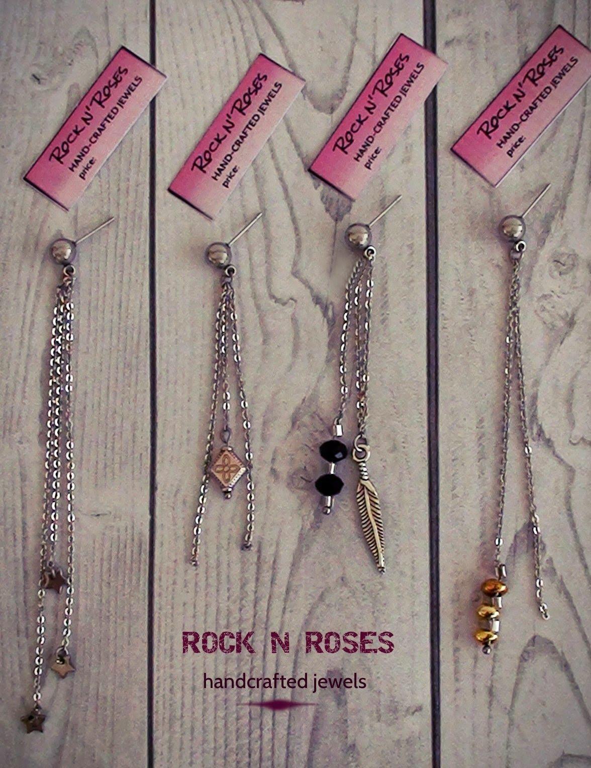 ROCK N' ROSES: ✦✦ Rock n Roses turns luminous ✦✦ The Rock n Roses...