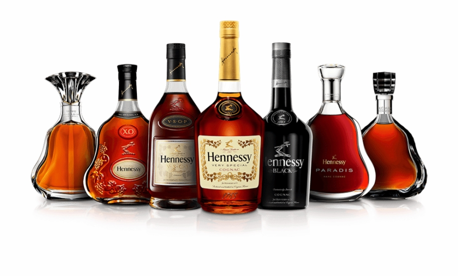 Hennessy Bottles Bottle Of Hennessy Transparent Png Image For Free Download Explore More High Quality Free Png Images On Trz Hennessy Bottle Bottle Hennessy
