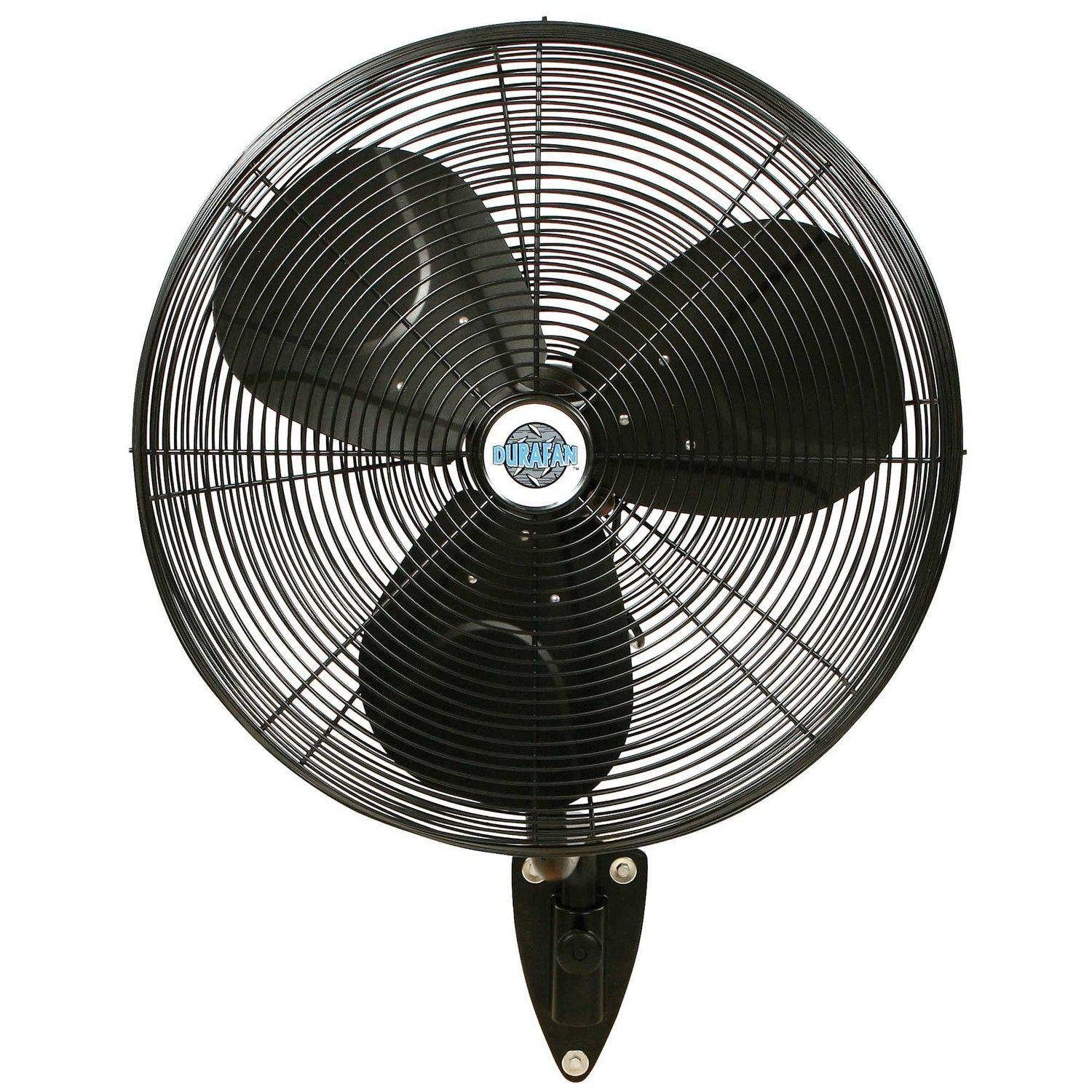Wall Mounted Oscillating Fan With Regulate Wall Mounted Fan Outdoor Wall Fan Wall Mount Fans