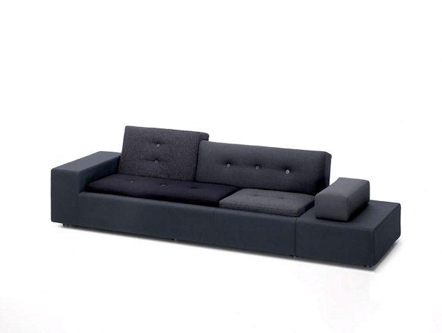 Google Afbeeldingen Resultaat Voor Http Store Eckhart Nl Media Vitra Poldersofa 0008055 Xl Anthrazit P Jpg 00 Contemporary Sofa Design Sofa Design Sofa Decor