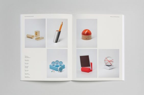MADE Quarterly: Edition Four: