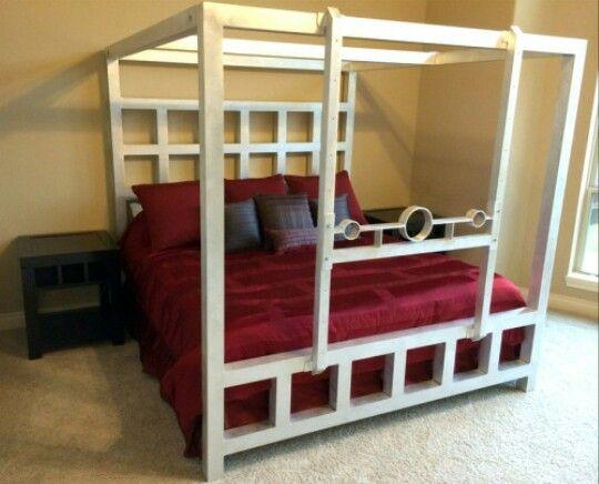 BDSM Toys & Furniture