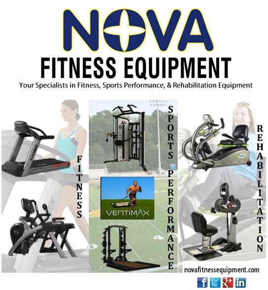 Nova Fitness Equipment Your Fitness Sports Performance Rehabilitation Equipment Specialists No Equipment Workout Rehabilitation Equipment Rehabilitation