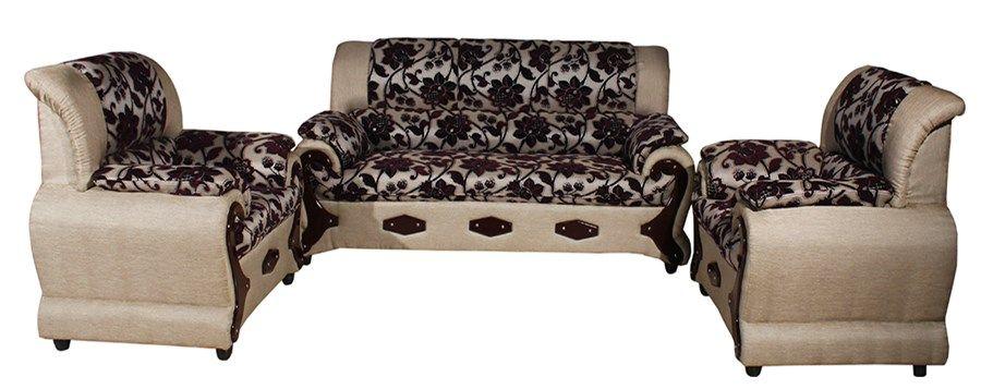 Buy Bantia Niguel Ltype Sofa Online At Rs 40 700 Sofa Sofalounger L Type Sofa Sofa Sofa Online