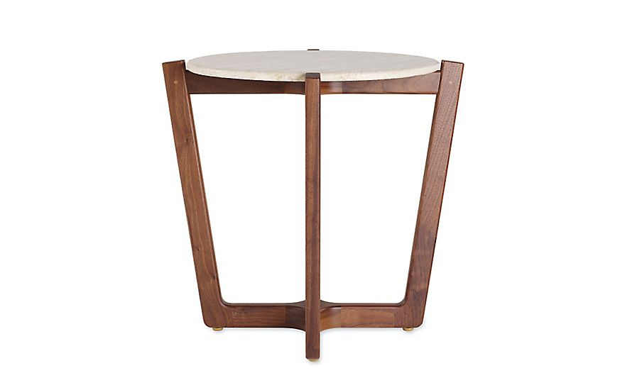 Atlas Side Table Side Table Cage Coffee Table Paris Home Decor