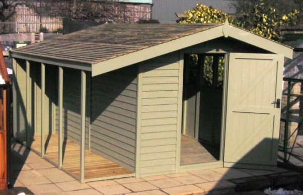 Shallow Pitch Roof Design Cute Little Shed Roof Architecture Roof Design Modern Roofing