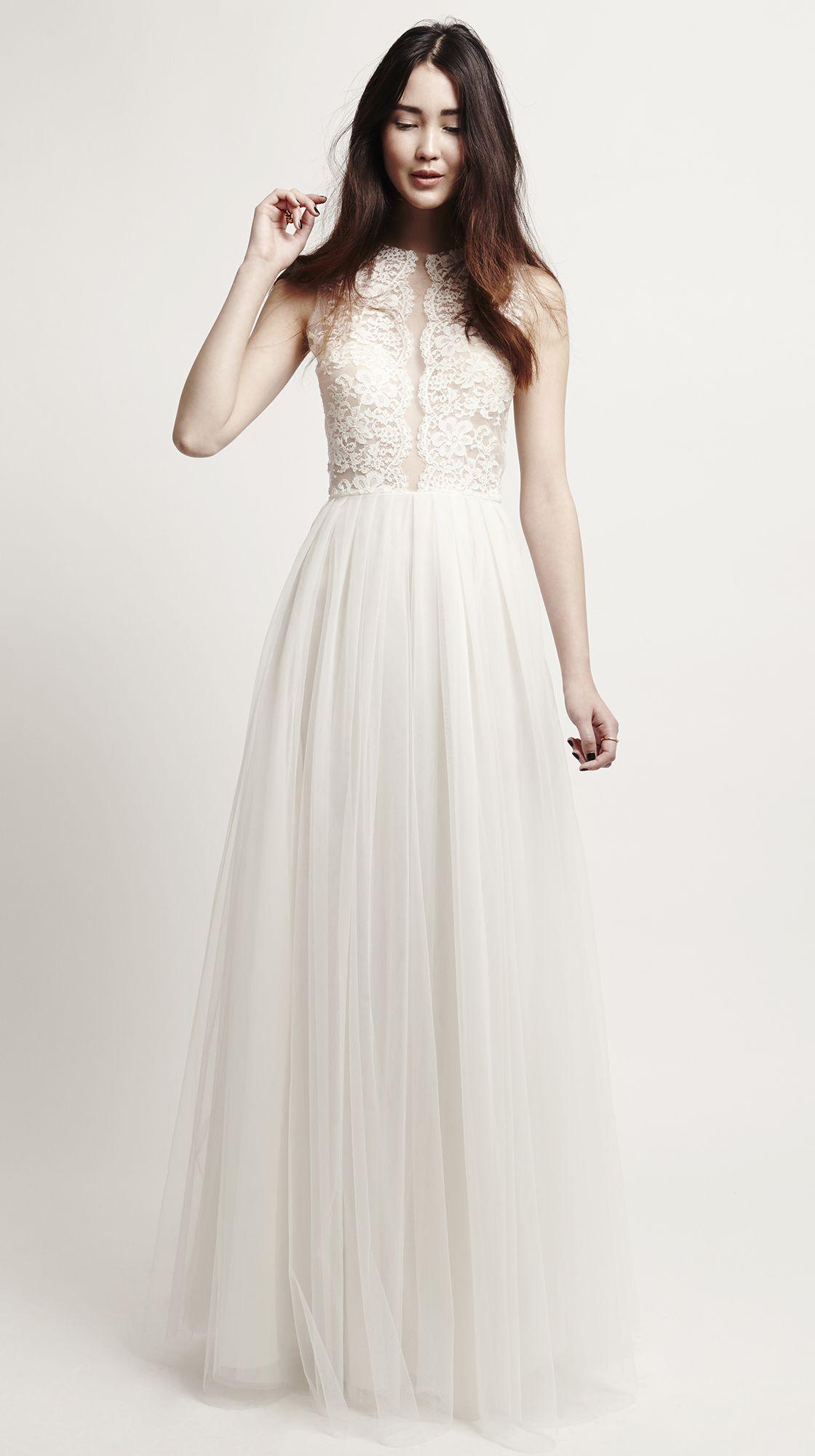 Fein Petite Hochzeitskleid Bilder - Brautkleider Ideen - cashingy.info