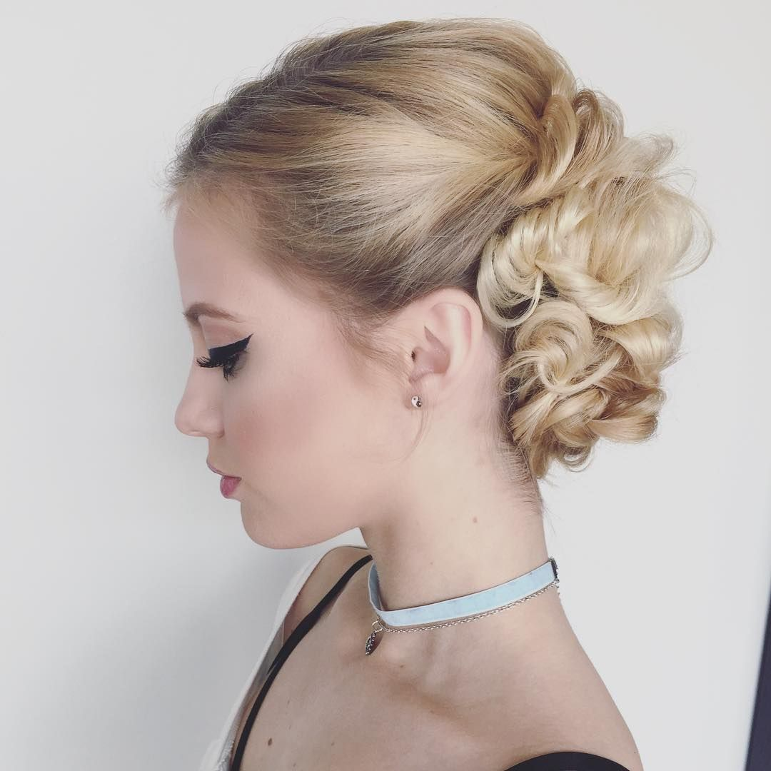 awesome 55 Amazing Medium Length Hairstyles You Should Definitely Consider Trying