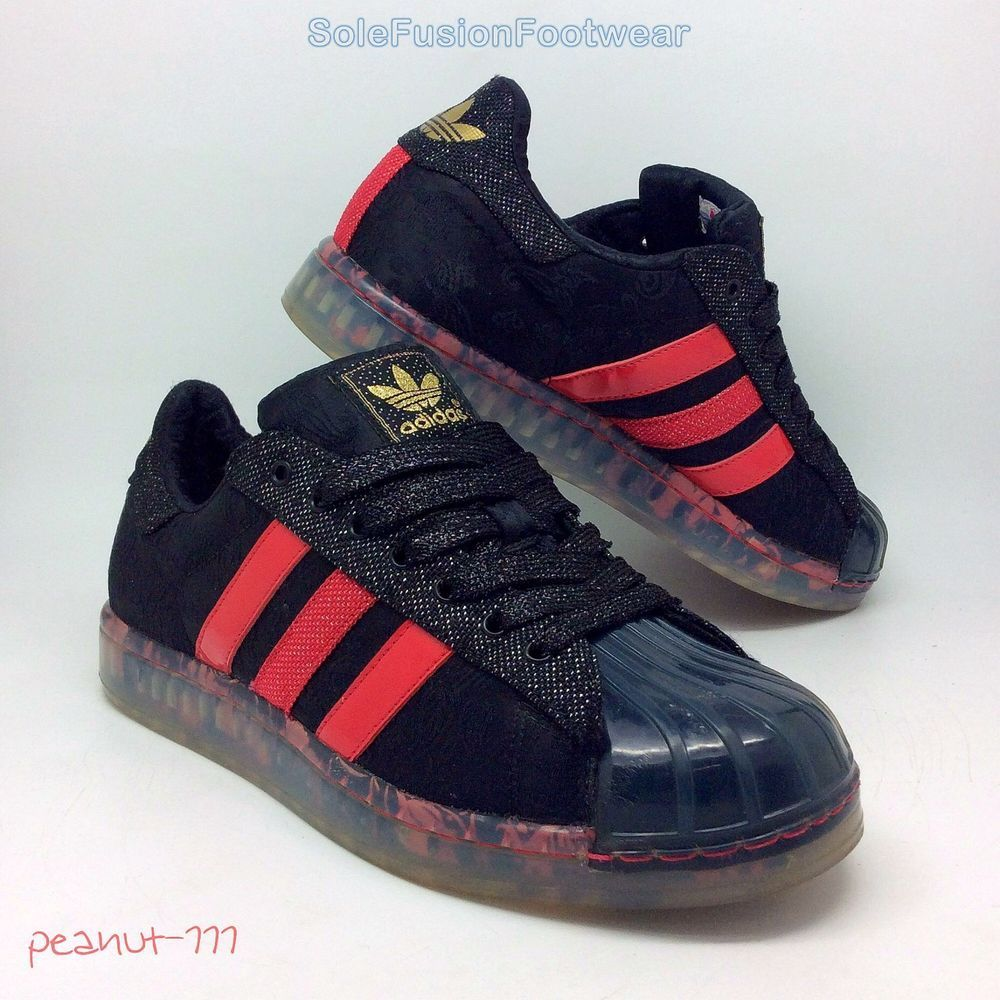Shopping - womens adidas superstar trainers size 6 - OFF 66 ...