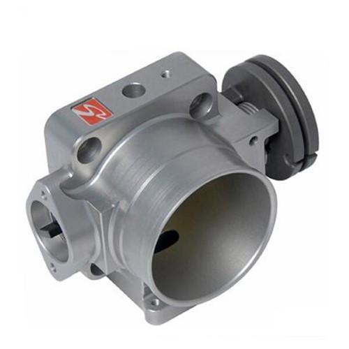 Skunk2 Pro-Series Billet Throttle Body 309-05-0090 74mm