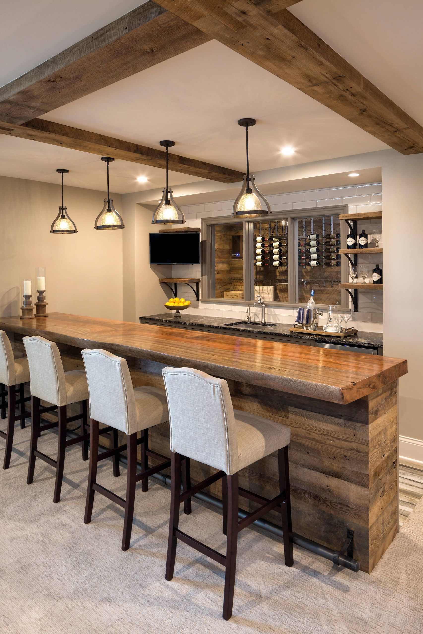 Home Bar Room Designs Decor Around The World Bar Room Design Home Bar Rooms Basement Bar Designs