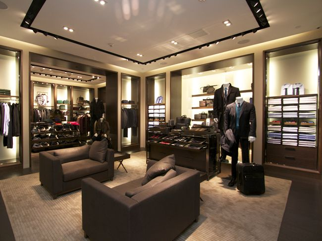 burberry store outlet ed9u  Burberry brand name online shopping information